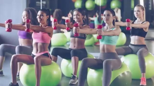 حقایق جالب جدید-5 ورزش ساده و تاثیر گذار