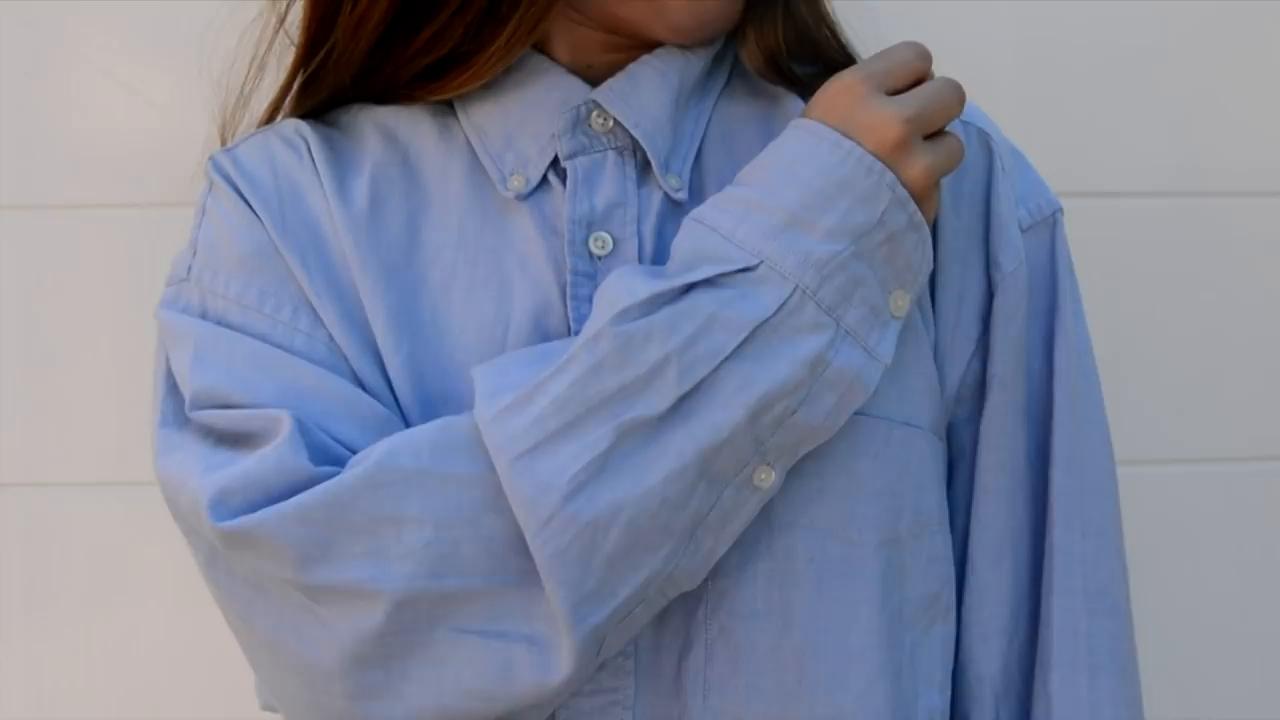 ترفند های لباس دخترانه-ترفند دخترانه برای لباس-380