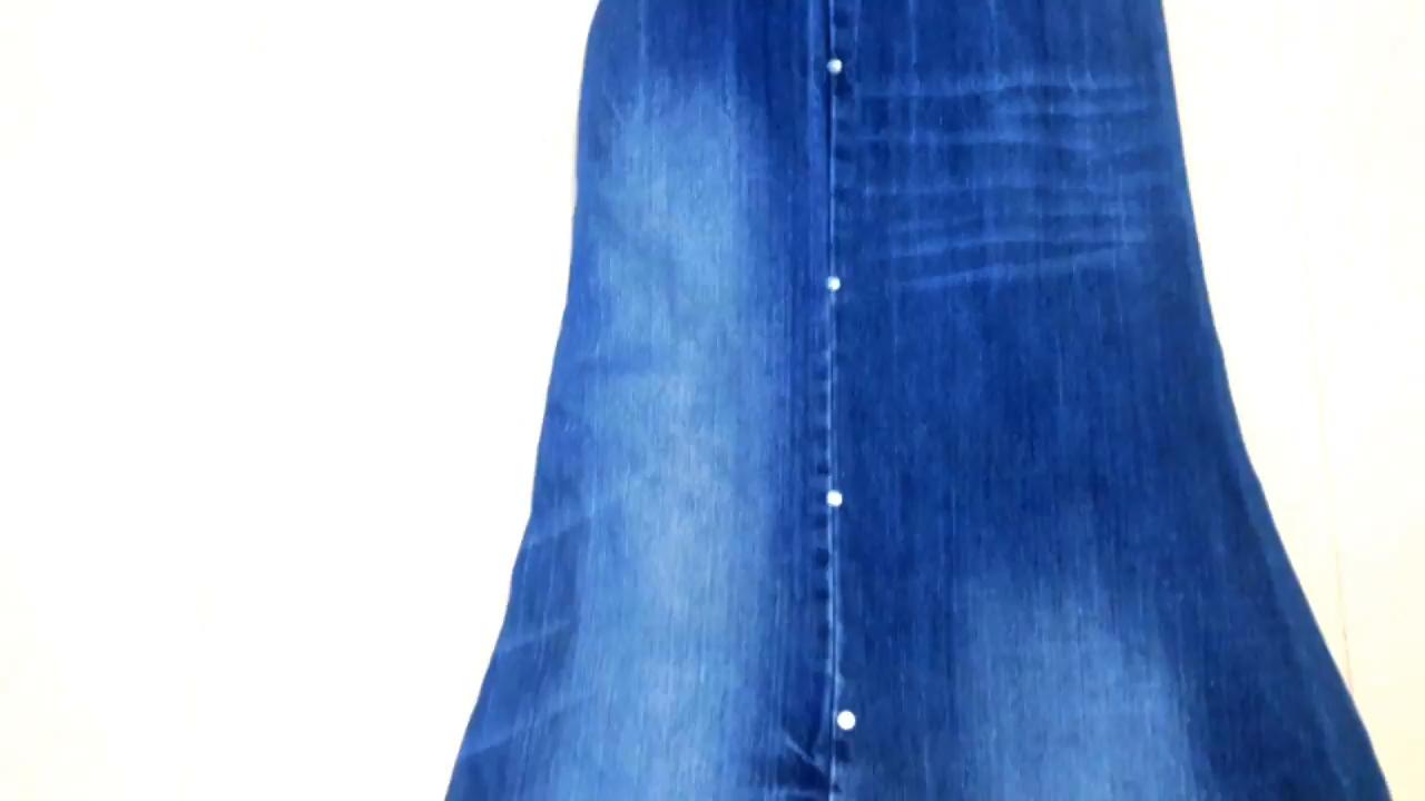 ترفند های لباس دخترانه-ترفند دخترانه برای لباس-377