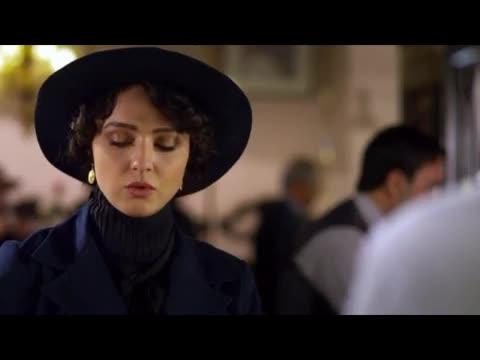 میکس اهنگ امشب مجید خراطها بر روی سریال شهرزاد