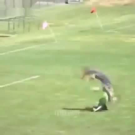 زیرکانه ترین گلهای تاریخ فوتبال