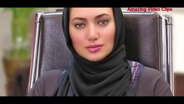 افشاگری صبا کمالی از جریانات فساد گسترده و پشت پرده سینمای ایران : فلان تهیه کننده را ساعت 3 شب با فحش ناموس بیرون کردم