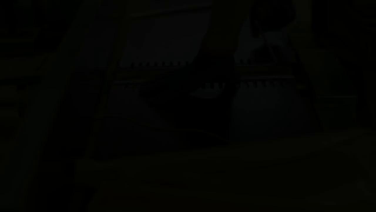 سریال ساخت مبلمان منزل-قسمت هفتم