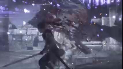 راهنمای قدمبهقدم Hellblade: Senua's Sacrifice قسمت 3