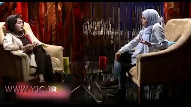 سیده زینب موسوی: مردم بی فرهنگی داریم!