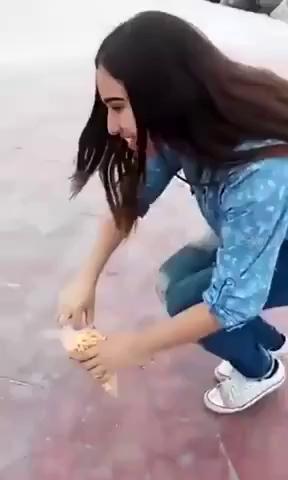 عجب تکنیکی زد