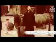 سخنان جالب دکتر بهشتی...!
