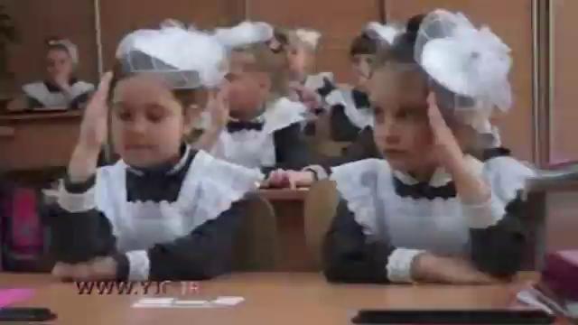 تفکیک جنسیتی در مدارس اروپا