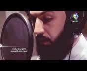 مداحی بسیار زیبای ترکی  از ترک های کشور عراق ، کرکوک با صدای سیدصادق موسوی کرکوکی