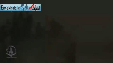 فیلم/ داعش در محاصره رزمندگان فاطمیون