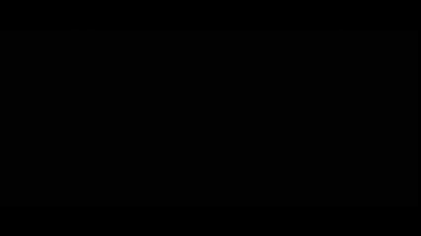دومین تریلر رسمی فیلم سینمایی جنگ_ستارگان_آخرین_جدای منتشر شد