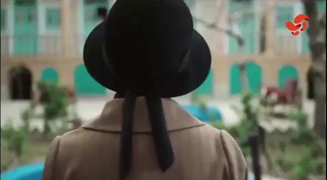 تیزر فصل سوم سریال شهرزاد