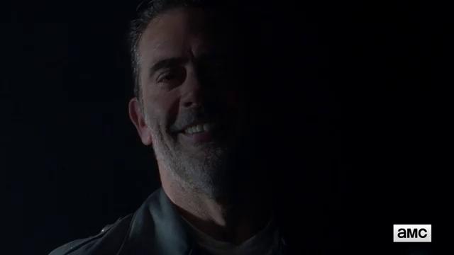 دانلود قسمت اول از فصل هشتم سریال پرطرفدار مردگان_متحرک