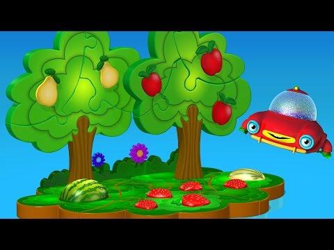 دانلود رایگان کارتون tutitu -اسباب بازی های محبوب توتیتو 93