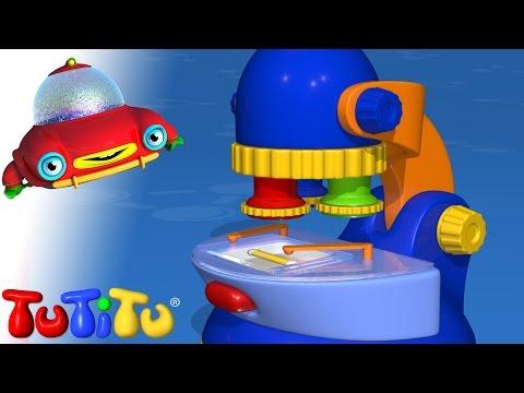 دانلود رایگان کارتون tutitu -اسباب بازی های محبوب توتیتو 80