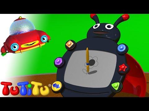 دانلود رایگان کارتون tutitu -اسباب بازی های محبوب توتیتو 95
