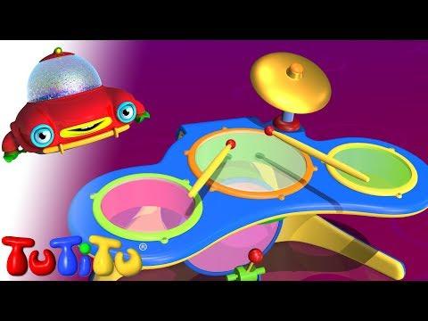 دانلود رایگان کارتون tutitu -اسباب بازی های محبوب توتیتو 82
