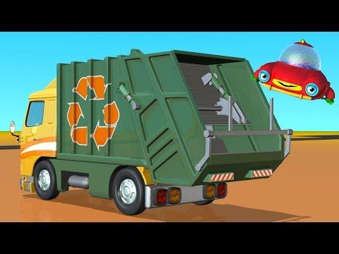 دانلود رایگان کارتون tutitu -اسباب بازی های محبوب توتیتو 48