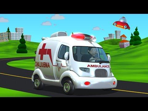 دانلود رایگان کارتون tutitu -اسباب بازی های محبوب توتیتو 99