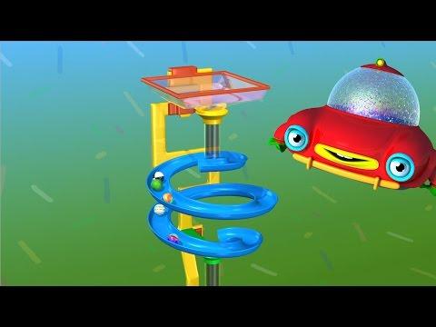 دانلود رایگان کارتون tutitu - اسباب بازی های توتیتو 6