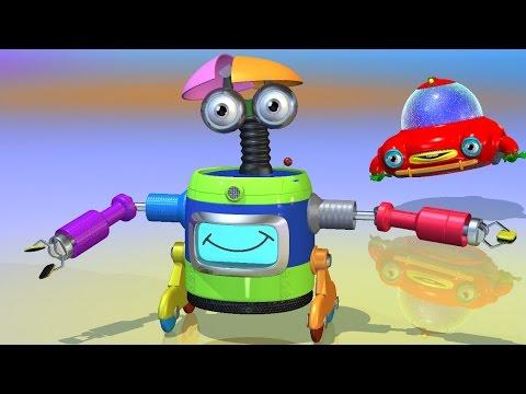 دانلود رایگان کارتون tutitu -اسباب بازی های محبوب توتیتو 92