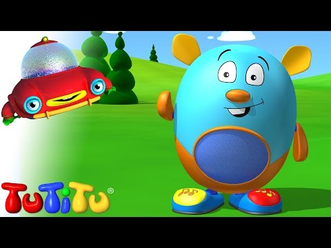 دانلود رایگان کارتون tutitu -اسباب بازی های محبوب توتیتو 87