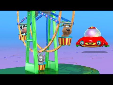 دانلود رایگان کارتون tutitu -اسباب بازی های محبوب توتیتو 100