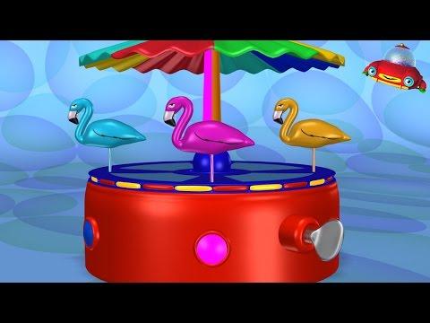 دانلود رایگان کارتون tutitu -اسباب بازی های محبوب توتیتو 83