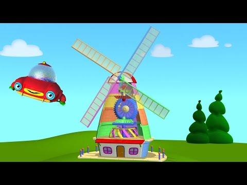 دانلود رایگان کارتون tutitu -اسباب بازی های محبوب توتیتو 96