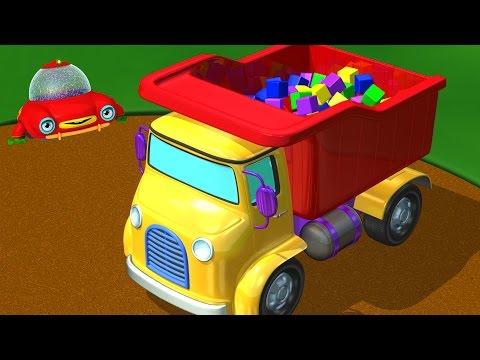 دانلود رایگان کارتون tutitu -اسباب بازی های محبوب توتیتو 77