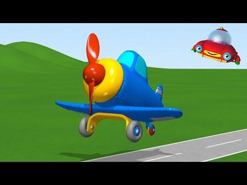 دانلود رایگان کارتون tutitu -اسباب بازی های محبوب توتیتو 97