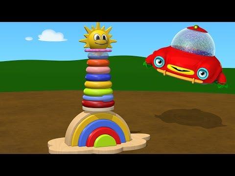 دانلود رایگان کارتون tutitu -اسباب بازی های محبوب توتیتو 84