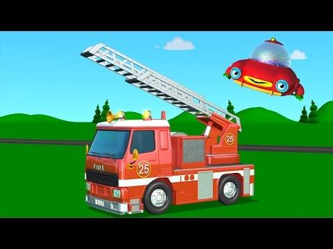 دانلود رایگان کارتون tutitu -اسباب بازی های محبوب توتیتو 76