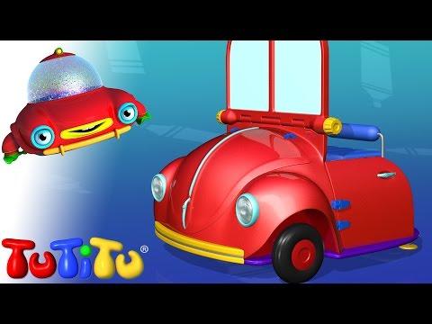 دانلود رایگان کارتون tutitu -اسباب بازی های محبوب توتیتو 89