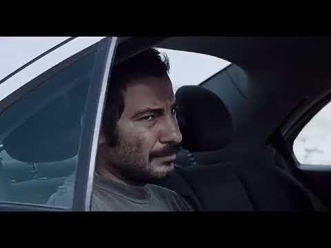 دانلود نخستین آنونس فیلم بدون تاریخ بدون امضا