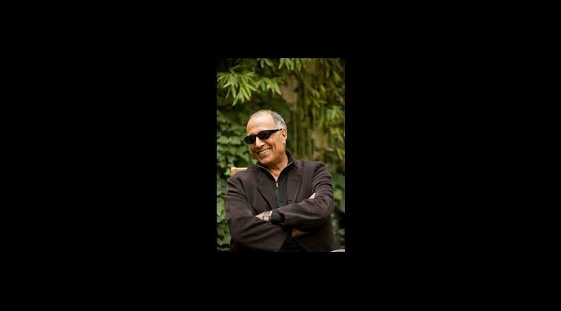 صحبتهای استاد عباس کیارستمی درباره حاتمی کیا
