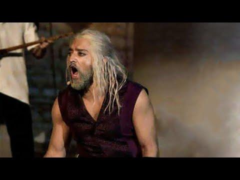 Homayoun Shajarian - (کنسرت نمایش سی - همایون شجریان، سهراب پورناظری، بهرام رادان، سحر دولتشاهی)