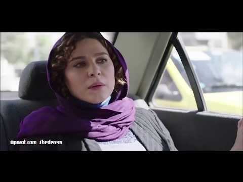 دانلود تیزر فیلم چهارراه استانبول - با بازی بهرام رادان، سحر دولتشاهی و محسن کیایی