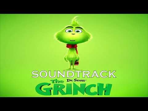 کارتون گرینچ -1-دانلود انیمیشن Grinch