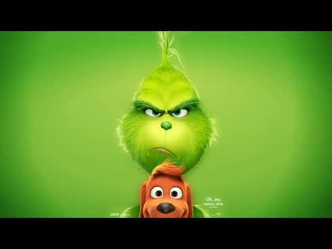 کارتون گرینچ -3-دانلود انیمیشن Grinch