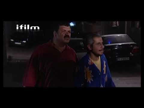 سریال مامور بدرقه قسمت 7  Mamoor Badrageh E07