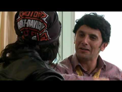 دانلود سریال ساخت ایران قسمت 5