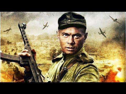 فیلم سینمایی 1944(جنگ جهانی دوم) دوبله به فارسی