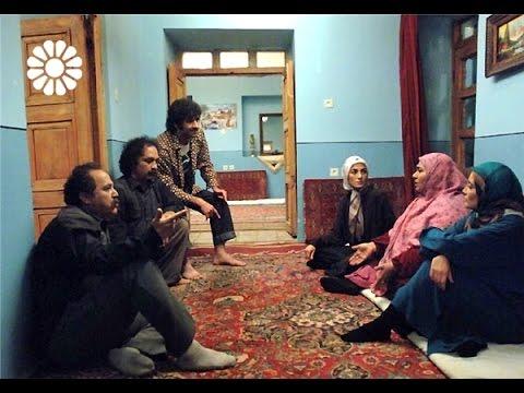 دانلود سریال علی البدل قسمت 11