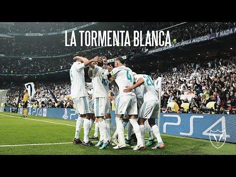 خلاصه بازی برگشت رئال مادرید 2 بایرن مونیخ2