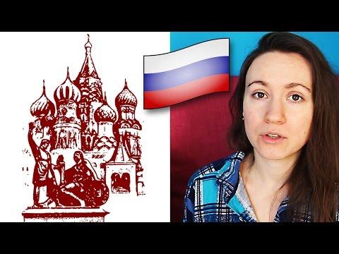 بایدها و نباید در مسکو