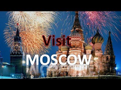 سفر به روسیه در خانه ثروتمندان