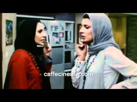 آنونس فيلم سعادت آباد