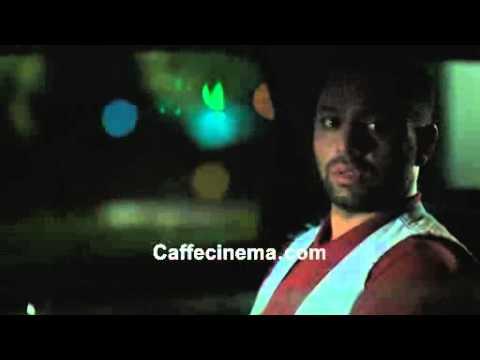 بخش هایی از فیلم