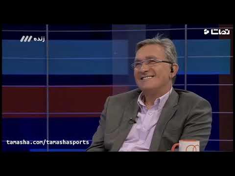 توضیحات برانکو ایوانکوویچ مربی پرسپولیس در خصوص یاد نگرفتن زبان فارسی